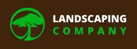 Landscaping Kambah - Landscaping Solutions